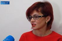 Հիմա վայելում եմ կյանքն այնպես, ինչպես հնարավոր է՝ ամենալավ ձևով. Էպիլեպսիայի վիրաբուժության ծրագրի շահառու (Տեսանյութ)