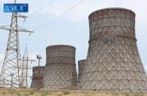 Армения и Россия продолжают обсуждать вопрос переноса сроков погашения кредита на модернизацию Армянской АЭС на два года