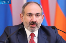 Reciprocal official visits of leaders of Russia and Armenia scheduled for 2020