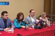 Իմ կալանավորումը մեկ նպատակ ուներ` հասնել Հրայր Թովմասյանի հրաժարականին. Արսեն Բաբայան