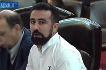 В Армении создан промышленный комплекс ненависти, который в каждодневном режиме генерирует новые дозы ненависти – Константин Тер-Накалян