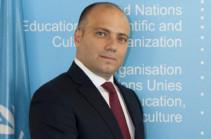 Коррупционный спрут под названием «азербайджанская дружба» запустил свои щупальца в ЮНЕСКО. Все-таки козла впустили в огород