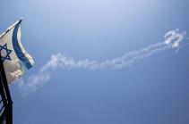 Израильская армия атаковала объекты ХАМАС в секторе Газа
