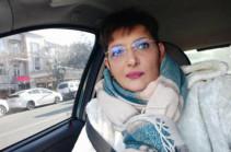 Армине Адибекян. «Триумф воли» по-азербайджански: армянофобия, обернутая в фантик толерантности