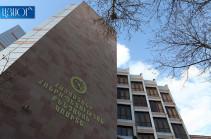 Մեղադրանք է առաջադրվել Երևանի երկու բնակչի՝ կեղծ թղթադրամներ պահելու և իրացնելու համար