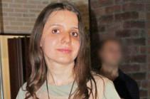 Редактор «Интерфакса» Маргарита Игнатова найдена живой