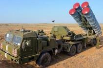 Турция заявила США, что не откажется от С-400