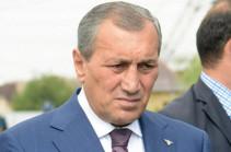 Որոշում է կայացվել կալանավորել Սուրիկ Խաչատրյանին. նրա նկատմամբ հայտարարվել է հետախուզում