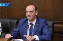 Бюджет на 2020 год не имеет никакой связи с экономической революцией – депутат