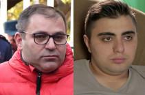 Սորոսականները փողի դիմաց սկսեցին տարածել, որ Հայաստանում սարսափելի հոմոֆոբիա է. Նարեկ Մալյանը՝ Մել Դալուզյանի դեմ սկսված արշավի մասին