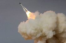 11 человек погибли при ударах ВВС Израиля по окрестностям Дамаска