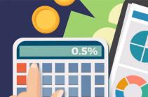 Ոչ ԵԱՏՄ երկրներից ապրանքների ներմուծման դեպքում ազդեցությունը գնաճի վրա կկազմի 0,5 տոկոսային կետ (Տեսանյութ)