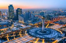 ՀՀ քաղաքացիներն այսուհետ պետական սահմանը հատելու օրվանից Ղազախստանում կարող են գտնվել մինչև 90 օր