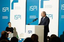 При таких темпах и ошибках, у Пашиняна нет никакого шанса дотянуть до очередных выборов – Марине Сукиасян