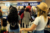 Ryanair baggage fee policy ruled as 'excessive' in Spain