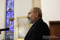 Карабахская проблема: этику никто не отменял
