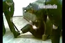 В Армении полицейские выбивают показания, используя резиновые дубинки и противогаз – омбудсмен Армении