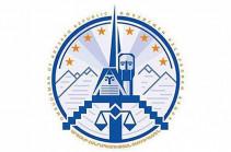 Արցախի ՄԻՊ-ը մարդու իրավունքների պաշտպանությանն առնչվող հարցեր է քննարկել մի խումբ փաստաբանների հետ