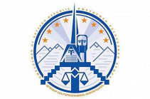 Memorandum of the Artsakh Republic Foreign Ministry Disseminated in the UN
