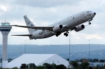 Օդեսայի օդանավակայանը դադարեցրել է աշխատանքը