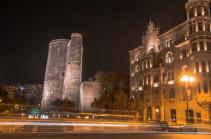 Հայտնի են Ադրբեջան այցելած հայ լրագրողների անունները
