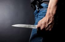 Սպանություն՝ Հրազդանում. հարուցվել է քրգործ