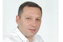 Ի՞նչ գործ ունի վարչապետի պաշտոնական կայքում «Հայաստանի և Ադրբեջանի միջև Լեռնային Ղարաբաղի վերահսկողության համար պատերազմի» ձևակերպումը. Քաղաքագետ