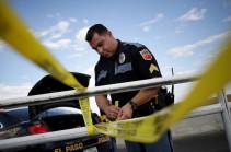 Անհայտ անձը կրակ է բացել ԱՄՆ հյուսիս-արևմուտքում գտնվող տարրական դպրոցում