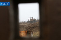 Azerbaijani side makes a deliberate attempt to violate the ceasefire: Armenia's MFA