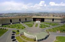 Հայաստան կժամանի ՌԴ հարավային ռազմական շրջանի աշխատանքային խումբը