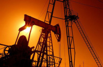 Мировые цены на нефть продолжают расти