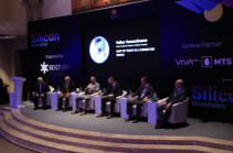 """Silicon Mountains forum dedicated to """"Smart solutions"""" unites ICT leaders"""