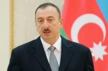 Ильхам Алиев болен. Почему мусульманин по вероисповеданию совершил паломничество к мощам христианского святого исцелителя