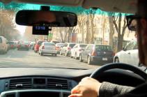 Կառավարությունը որոշեց՝ փոխված ղեկով մեքենաներն այլևս չեն ներկրվելու Հայաստան