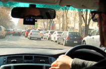 Converted right-hand drive cars will not soon be allowed to be imported and exploited in Armenia: PM urges to set exact deadline