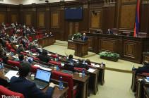 С мая 2018 года Армения приобрела беспрецедентное количество вооружения – премьер