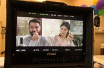 «Կարմիր խնձոր». Նոր ֆիլմ, նոր ձեռագիր հայկական կինոշուկայում