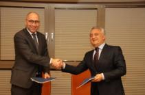 KfW բանկը Հայաստանին 60 մլն․ եվրոյի վարկ կտրամադրի