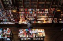 Власти Мексики отозвали своего посла из Аргентины за кражу книги из магазина