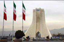 Иран заявил о готовности к обмену заключенными с США