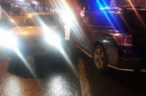 В Восточном Иерусалиме экстремисты повредили 160 автомобилей