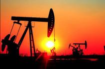 Цены на нефть стабилизировались во вторник утром