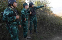 Широко шагает Азербайджан по просторам наркотрафика