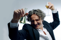 Goran Bregović to get  65,000 Euros for New Year concert in Yerevan