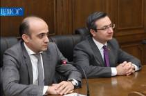 Сменив председателя Конституционного суда, власть не может установить контроль над КС – депутат