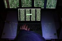 В Иране сообщили о крупной кибератаке на инфраструктуру страны