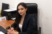 Ղարաբաղի, այսպես կոչված, ադրբեջանական համայնքի մասնակցությունը բանակցություններին Բաքվի սցենարն է, որն այսօր հաջող կերպով կյանքի է կոչվում. Փորձագետ