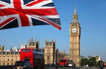 Բրիտանիայում սկսվում են խորհրդարանի արտահերթ ընտրություններ