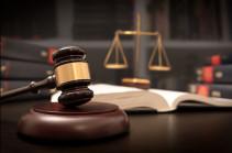 48-ամյա տղամարդուն մեղադրանք է առաջադրվել՝ համաքաղաքացուն դանակահարելու համար. գործը դատարանում է