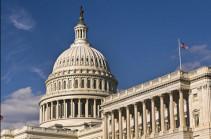 ԱՄՆ Սենատը ընդունեց Հայոց Ցեղասպանության բանաձևը